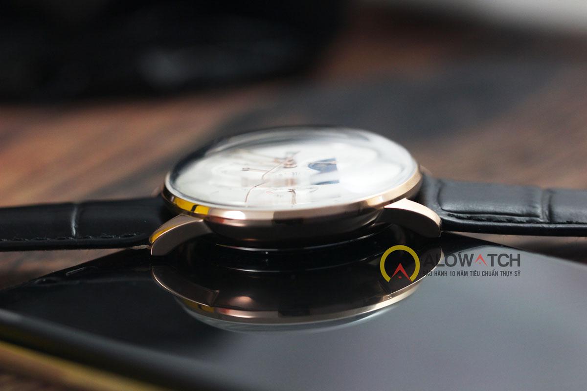 thay mặt kính đồng hồ giá rẻ