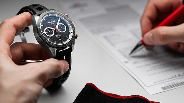 thay pin đồng hồ bao nhiêu tiền