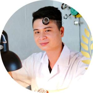 Nguyễn Xuân Tuyền