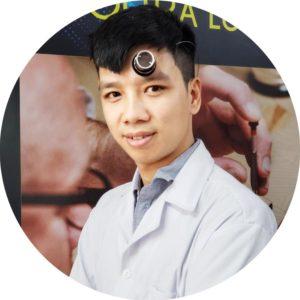 Nguyễn Văn Đoàn