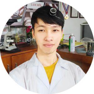 Nguyễn Phú Minh