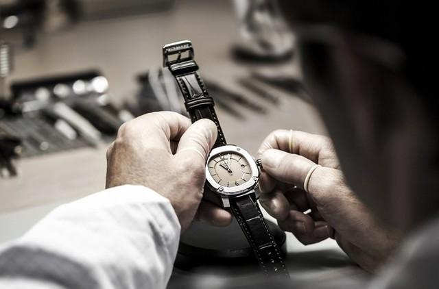 Trung tâm bảo hành đồng hồ Buberry chính hãng ở đâu?