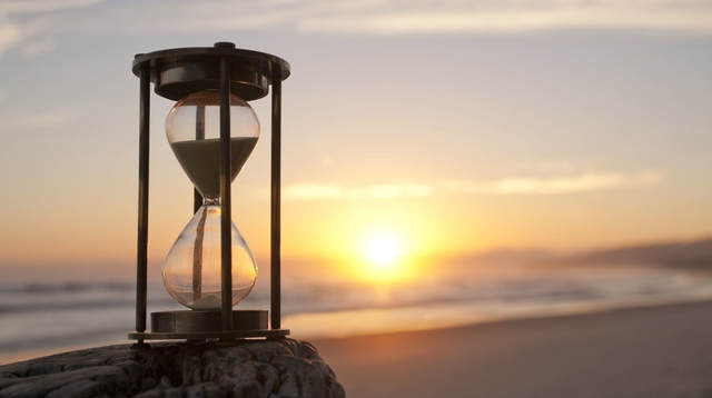 Các yếu tố ảnh hưởng đến đồng hồ cát?