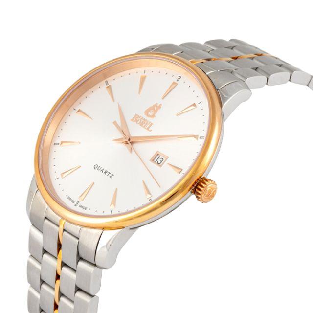 Đồng hồ Ernest Borel LBR5650H-23191