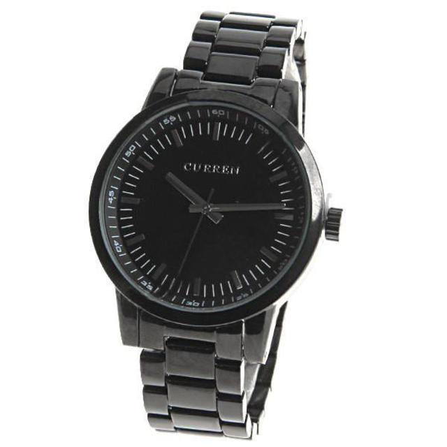 đồng hồ curren CUR003
