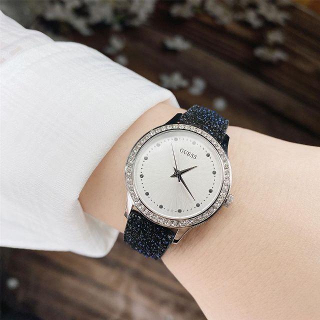 Đồng hồ Guess nữ W0648L20
