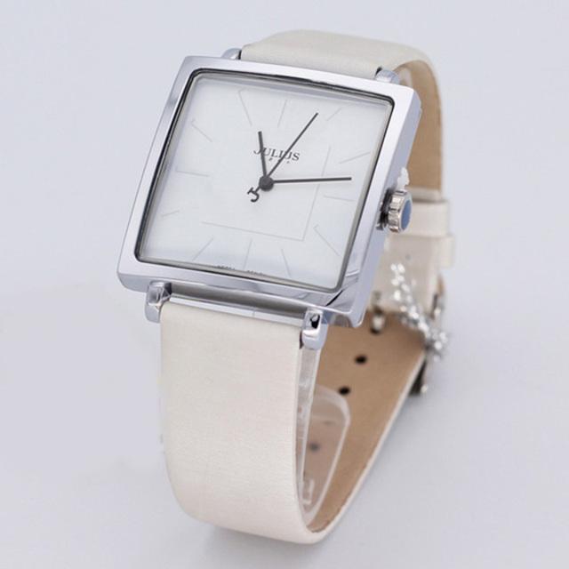 Đồng hồ nữ Julius JA-354