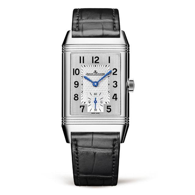Đồng hồ Jaeger-LeCoultre Reverso