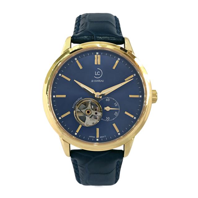 Đồng hồ Le chateau giá bao nhiêu