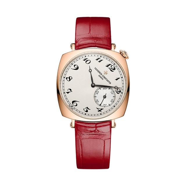 Giá đồng hồ Vacheron Constantin Historiques