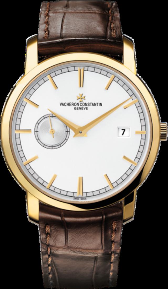Giá đồng hồ Vacheron Constanti Traditionnelle