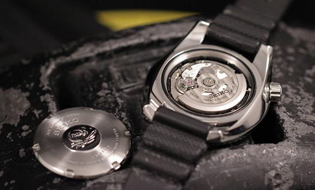 Kiến thức cơ bản về đồng hồ 8